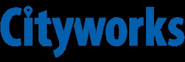CityworksLogoBlue2014-CMYK_Trans- cropped3