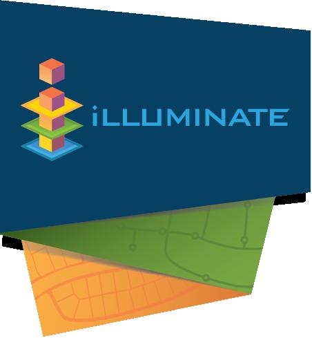 19iLLUMINATE2-01