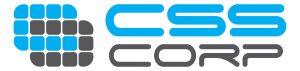 CSS-Corp-Logo