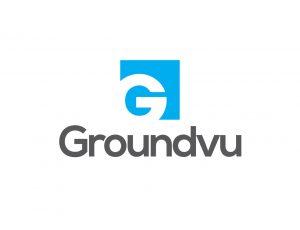 Groundvu-1