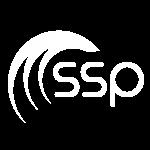 SSP_whitelogo_bluebackground-01
