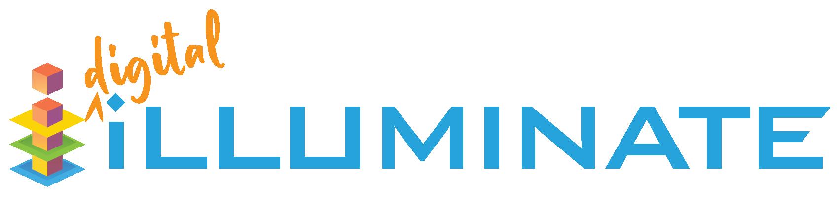 digital_illuminate-01