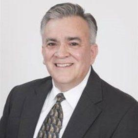 Bob Strachan <br>CPS Energy