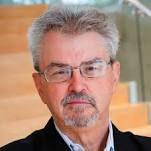Bill Meehan<br>Director, Utility Solutions, Esri